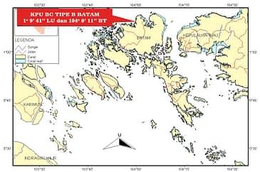 map_batam